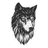wolfseller