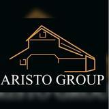 aristogroup