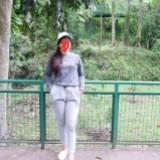 gudang_baju