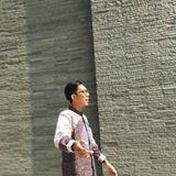 haddad_adnan