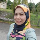 hasmidaizuddin412003