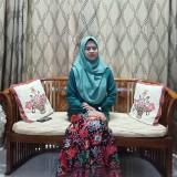 bags_murah