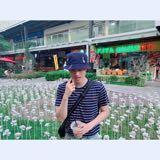 k_jonginkim
