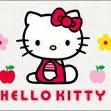kittykitty_128
