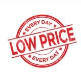 lowprice2you