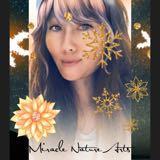 miracle_nature_arts