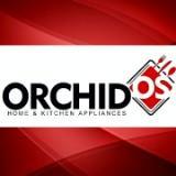 orchidos.hardware