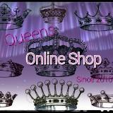 queensonlineshop2010