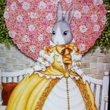 rabbit.a