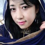 rayaliyah1