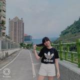 skyp_31