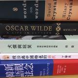 treasure_of_books
