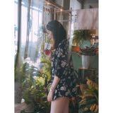yung_ww