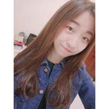 zhixuan42