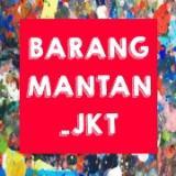 barangmantan_jkt