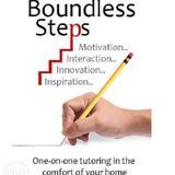 boundlessstepstutorial