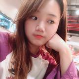 cai_yunyun