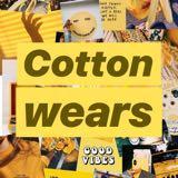 cotton.wear