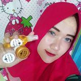 dhiana_skincare