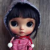 dollie_love