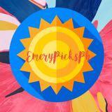 emeryfabbypicksph