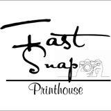 fast.snap.printhouse