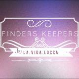 finders_keepersss