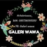 galeriwawa_