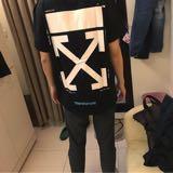k.shop.tw