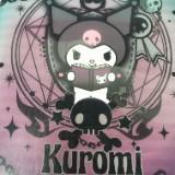 kuromiby
