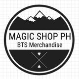 magicshop_ph