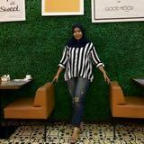 mamanda_shop85