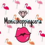 monicshoppingceria