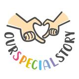 ourspecialstory