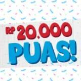 part1serba20.000