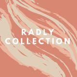 radlycollection