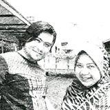 sastrawan_ulung