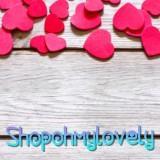 shopohmylovely