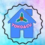 tokoacu