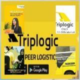 triplogic_surabaya