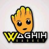 waghihgadget