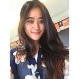 vary_zen92