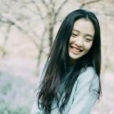 yujuqian111