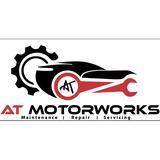 at-motorworks