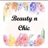 beautynchic.id