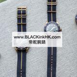 blackinkhk