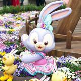 bunnylou
