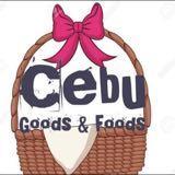 cebugoodsfoods