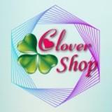 clovershop.go
