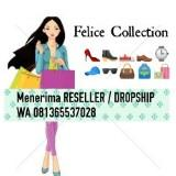 felice_collection